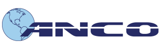 ANCO International