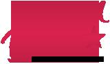Barbizon of Red Bank Logo