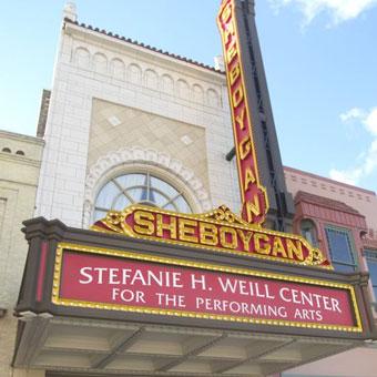 Sheboygan, WI