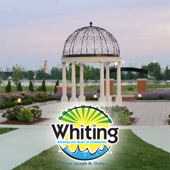 Whiting, IN