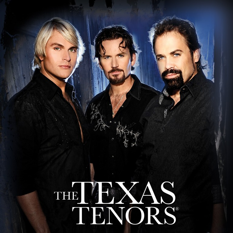 The-Texas-Tenors-Promo-5-HR-768x768