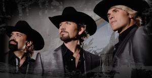 the-texas-tenors
