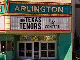Arlington, TX