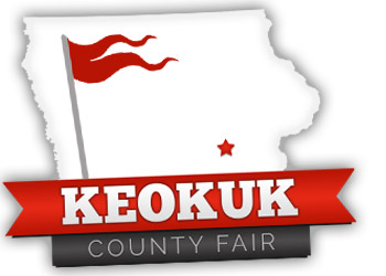 keokuk-county-fair