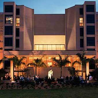 Ft. Myers, FL
