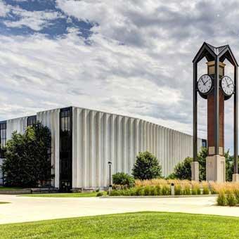 Sioux Center, IA