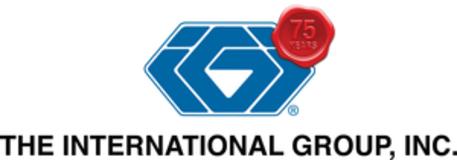 The International Group
