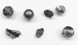 ball screw repair linear ball bearings