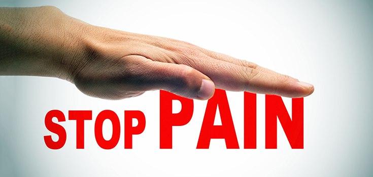 pain-stop-735-350