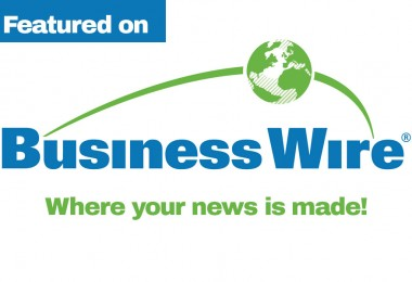 business-wire logo