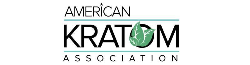 American kratom association