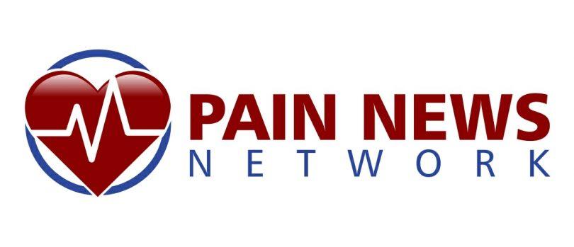 Pain News Network Logo