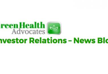 Green Health Advocates