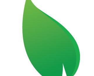 Speciosa leaf for mobile