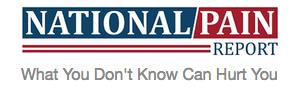 nationalpainreport.com