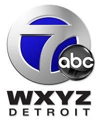 ABC 7 Detroit