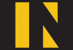 INverse.com Logo
