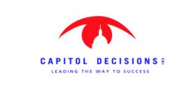 capital decisions