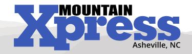 mountainx.com