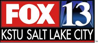 Fox 13 Salt lake