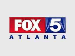 Fox 5 Atlanta