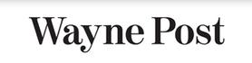 Waynepost .com