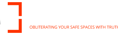 News Target Logo 550x114