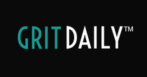 GRITDAILY.com