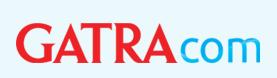 Gatra.com
