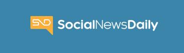 Social News Daily