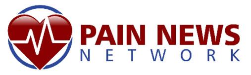 painnewsnetwork