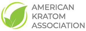 AKA_logo