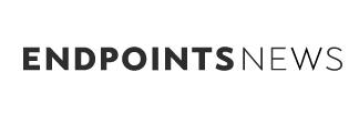 Endpoints News logo