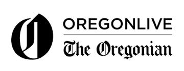 oregonlive logo