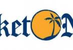 Phuket news logo