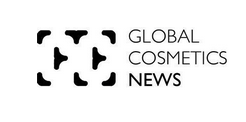 Global Cosmetic News