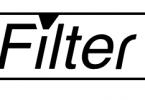 Filter Magazine LOGO