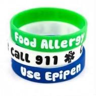 6 Food Allergy Myths