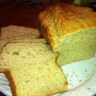 Dairy & Gluten Free Toasted Oat Bread
