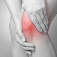 Diet and Arthritis Pain