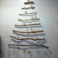 Christmas Lights for Seasonal Ornament Displays