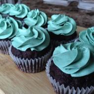 Gluten-Free Vegan Chocolate Cupcakes Recipe