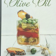 Cooking Techniques and Recipes with Olive Oil Review