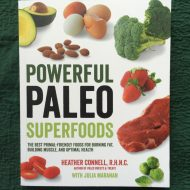 Powerful PALEO Superfoods Review