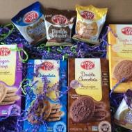 Enjoy Life Cookie Sampler Review