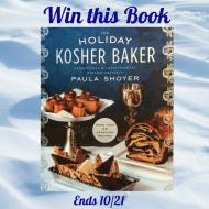 Holiday Kosher Baker Review