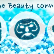 Thera Pearl Product Review