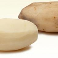 New GMO Potato Debate Raises Questions about Health Risks