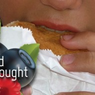The Dangers of Extreme Limiting Diets for Autism
