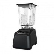 Blend Away the Summer with Blendtec